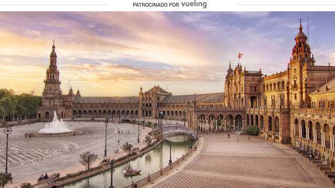 ¿Crees que conoces Sevilla? Barrio judío, ruinas romanas... 10 planes que te van a sorprender