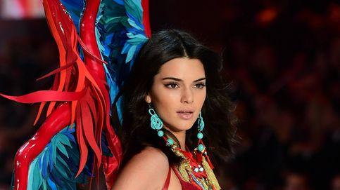 La verdadera razón por la que Victoria's Secret vistió a las Kardashian
