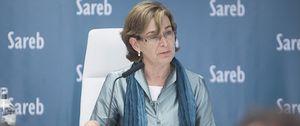 Sareb necesitará ampliar capital en 2014 al ritmo actual de venta de viviendas