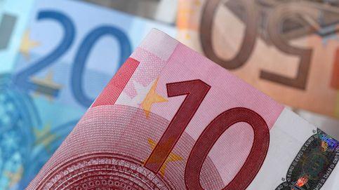 La eurozona vuelve a entrar en recesión tras una contracción del 0,6% del PIB