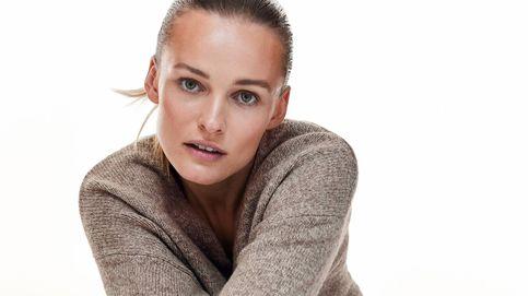 La falda midi que necesitas este invierno está en Massimo Dutti para estilizar tu figura al instante