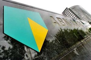 Foto: El banco ABN Amro aumentó en un 29 % su beneficio neto hasta septiembre