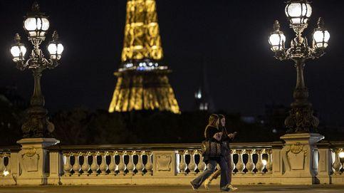 El Consejo de expertos francés apunta a que los contagios reales en el país son 100.000 diarios