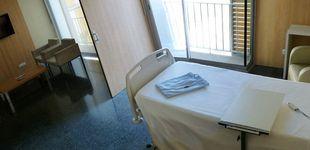 """Post de """"Quiero ser médico con dignidad"""", la crítica a las condiciones de urgencias"""
