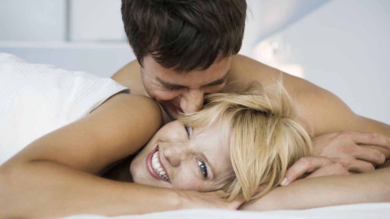 La regla de los 6 minutos que te hará disfrutar mucho más del sexo
