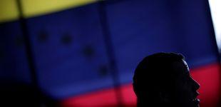Post de El hartazgo disipa el efecto Guaidó: