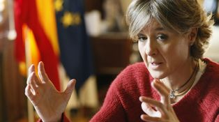 España, de aquí a 2020: metas, caminos y decisiones