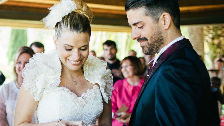 Joan Laporta, el abogado sorpresa en el divorcio de María Lapiedra y Mark