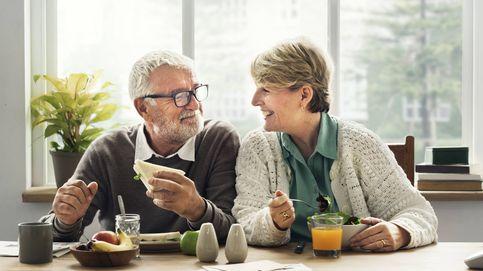 Cenar tarde y no desayunar, la peor combinación si has sufrido un infarto