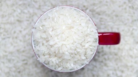 Cuatro alimentos que estás comiendo mal, como el arroz y el aguacate