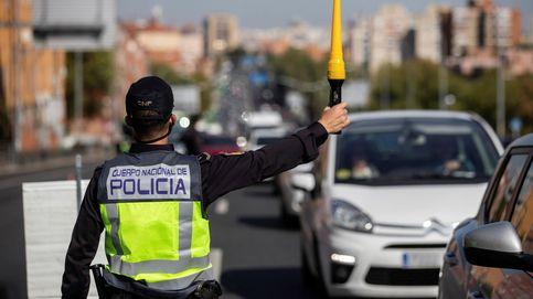Aparece en Madrid una sexagenaria que desapareció hace 8 años en Lugo