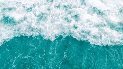Cómo salir del agua cuando la resaca del mar no te deja volver a la orilla