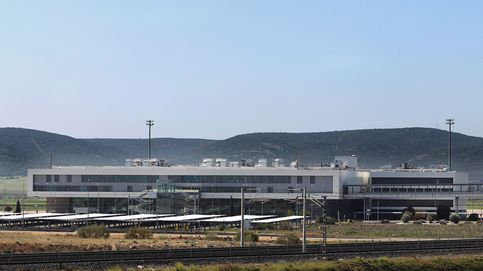 Willis dice ahora a Aena que descarta Jerez: baraja ubicarse en Ciudad Real