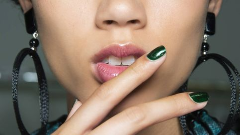 Fanny Mauer, maquilladora de Kat Von D, explica los mejores trucos de maquillaje