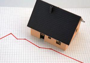 Dos de cada tres viviendas se venden en España con un descuento mínimo del 10%