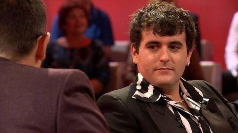 Palomo Spain atiza a Inditex: No hay mano de obra justa detrás