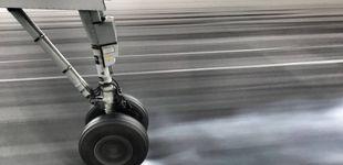 Post de Un piloto de avión explica qué ocurre durante los aterrizajes forzosos