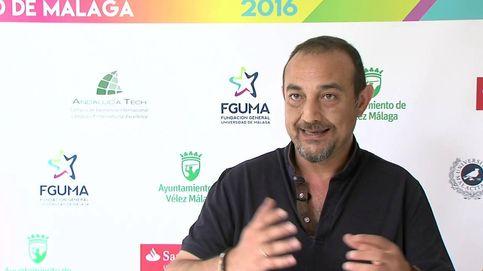 Pablo Iglesias elige al funcionario Luis Alberto Barriga para dirigir el Imserso