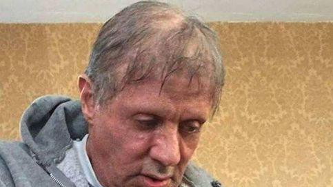 La foto de Sylvester Stallone de la que todo el mundo habla