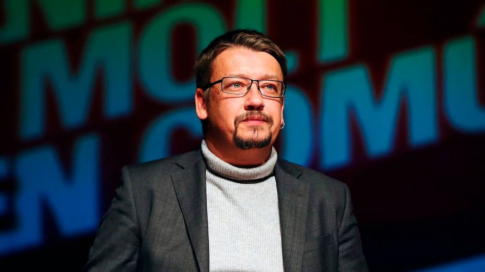 ERC negocia con los 'comuns' para que presidan la Mesa del Parlament
