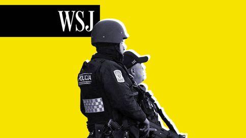 Cártel Jalisco Nueva Generación: así opera el nuevo peligro público nº 1 de México