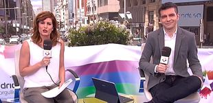 Post de Los medios (también) hacen caja con el Orgullo gay