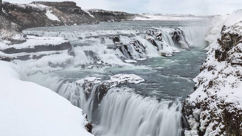 Desafío sobre ruedas: descubrir Islandia por cuenta propia