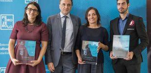Post de El especial LGTB 2015 de Vanitatis, premio de Periodismo Pedro Zerolo