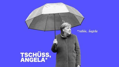 La socialdemocracia alemana ha encontrado por fin su receta para ganar: no abrir la boca