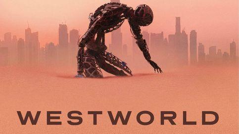 La última oportunidad de 'Westworld': las armas de HBO para reinventarla