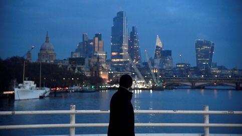 Amsterdam supera a Londres como el principal mercado bursátil europeo