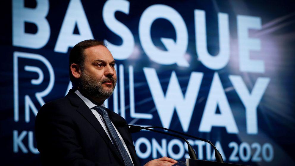 Sánchez sale por fin al rescate de Ábalos: Ha conseguido evitar una crisis diplomática