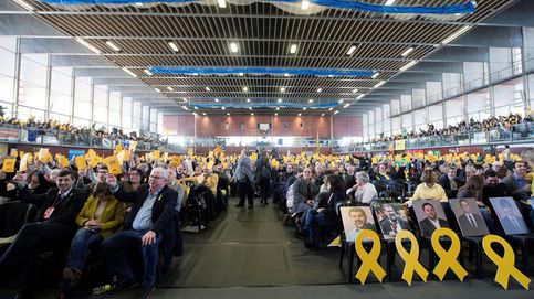 La ANC instará a la Generalitat a copiar la campaña internacional por la libertad de Mandela