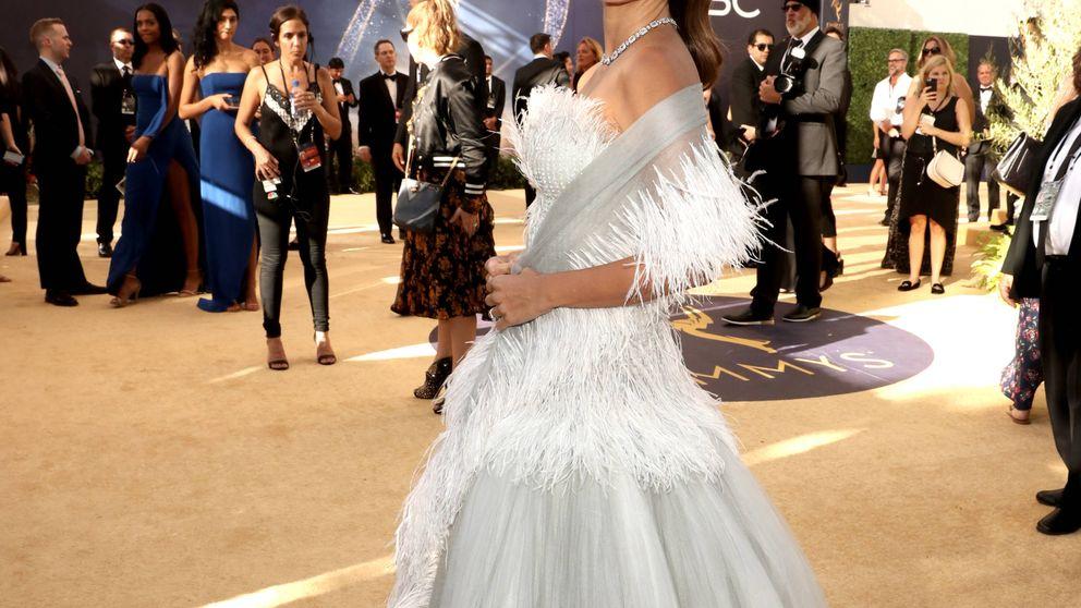 Premios Emmy 2018: Penélope Cruz y Antonio Banderas se quedan sin galardón