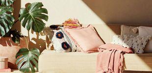 Post de De tu abuela a Inditex: la decoración en macramé vuelve a ser 'it'