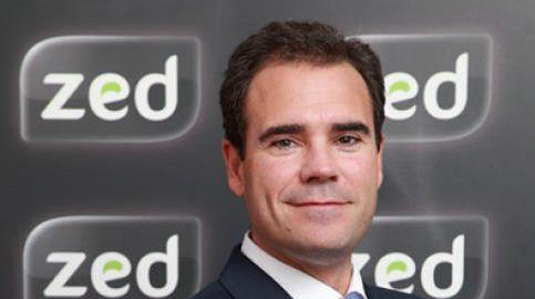 Un juez expropia las acciones de los Dolset, Abelló, Santander y los socios rusos en Zed+