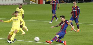 Post de Por qué es más barato fichar futbolistas en Italia e Inglaterra que en España