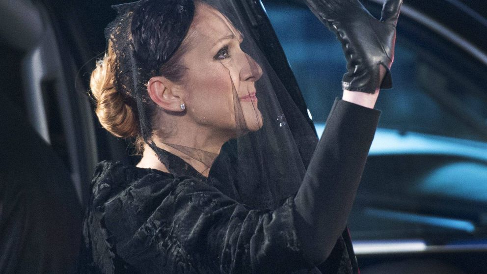 El cáncer golpea de nuevo a la familia de Céline Dion: ahora a una hermana
