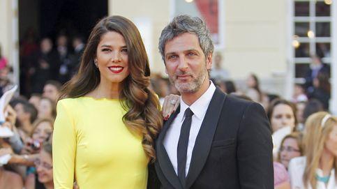 Ernesto Alterio y Juana Acosta se separan tras quince años de relación