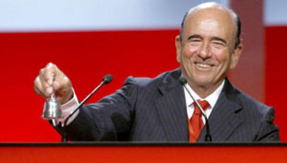Santander Comenzar U00e1 A Negociar Con Los Sindicatos El
