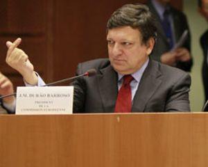 """La UE pide a Grecia un """"segundo voto positivo"""" para desbloquear nuevas ayudas"""