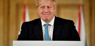 Post de Johnson ordena el cierre de bares, cines y gimnasios en el Reino Unido