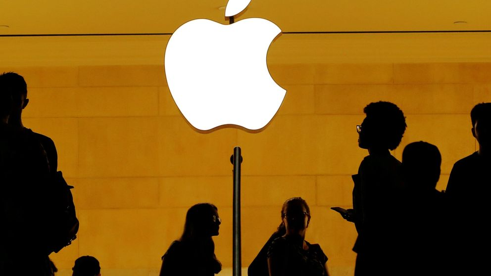 Apple enciende las alarmas: Goldman la rebaja por segunda vez en una semana