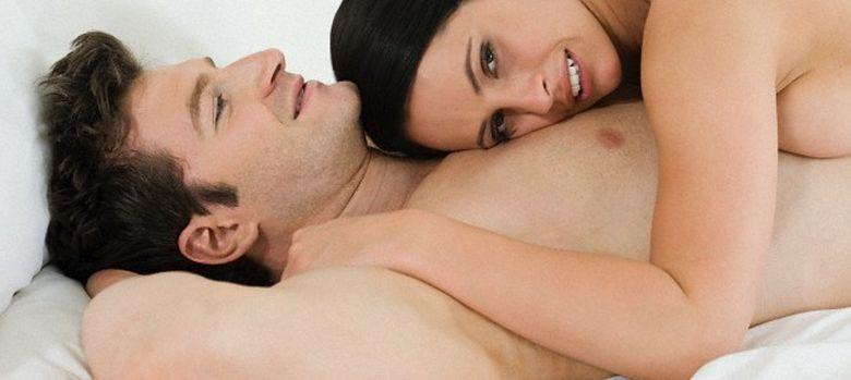 Hombres haciendo el amor en la vida real [PUNIQRANDLINE-(au-dating-names.txt) 63