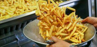 Post de La relación entre la dieta y la gripe que no sabías: ten cuidado con las patatas fritas