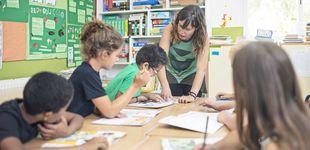 Post de Las paradojas de la educación española: bajo gasto, alto coste y una buena noticia