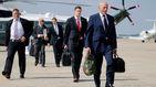 John Kelly, un marine para disciplinar la Casa Blanca de Trump