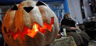 Post de Miles de personas firman para cambiar la fecha de Halloween en Estados Unidos