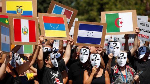 Renace la 'teoría de la conspiración' contra España por los atentados de Barcelona