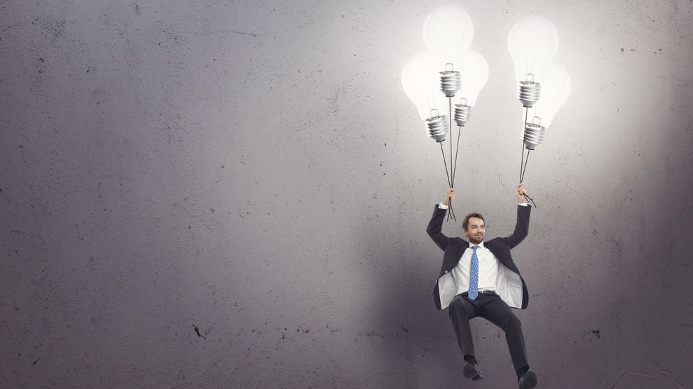 Lo que debes revisar en tu factura de la luz para comprobar que no pagas de más